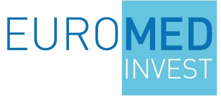 CRE@CTIVE - Innovation for bringing creativity to activate Traditional Sectors in MED área